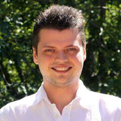 Alexey C.