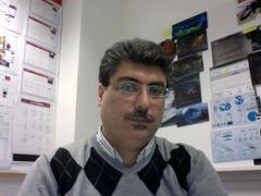 Ramin  J.