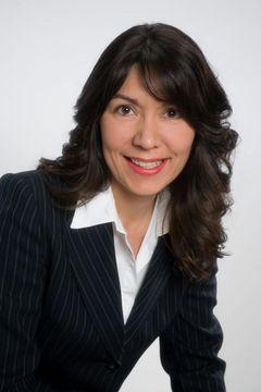 Wendy C.