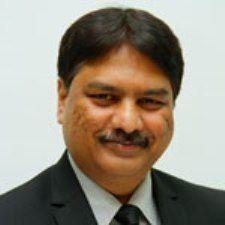 T. Manoj Kumar D.