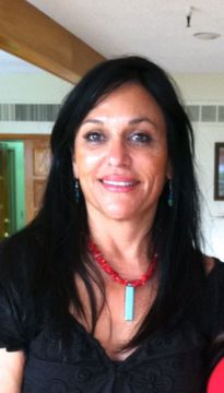 Julie A. Diaz M.