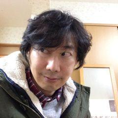 Tsuyoshi U.