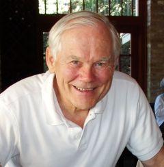 Robert J Rollman, S.
