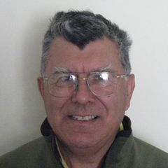 Hugh W.