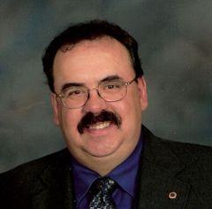 Tim R.