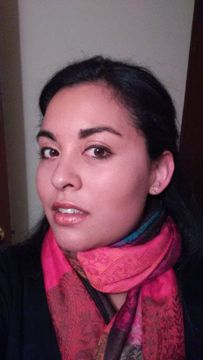 Maria Lucia B.
