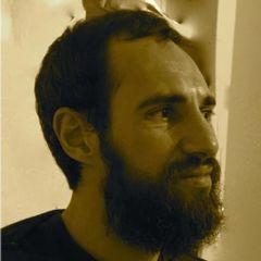 Alessio S.