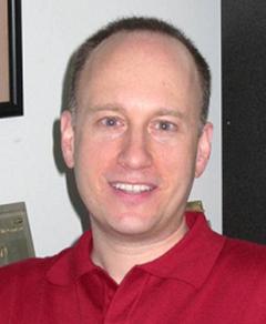 Mark H.
