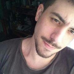 Ignatios C.