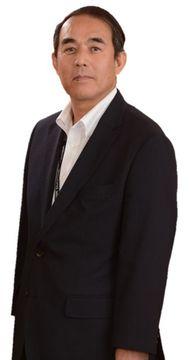 Ichiro Y.