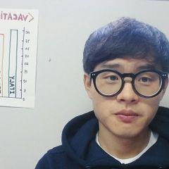 Jeongdong  K.