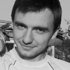 Михаил В.