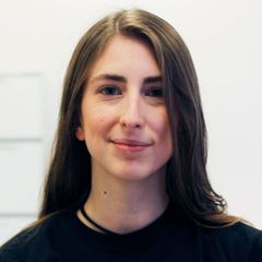 Clara Rodriguez F.