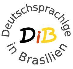 Deutschsprachige in B.