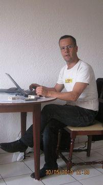 Philippe J.