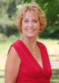 Susan Sophie B.