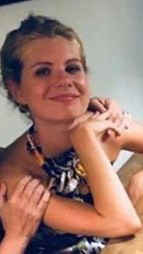 Emma van L