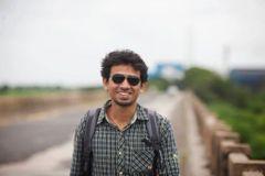 Bharat Singh R.