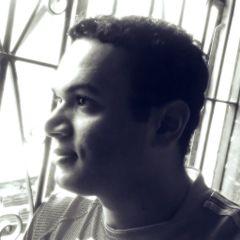 Bruno Eduardo Santos M.