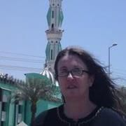 Fatima Alzahara M.