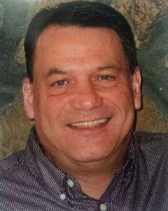 Steve E. R.