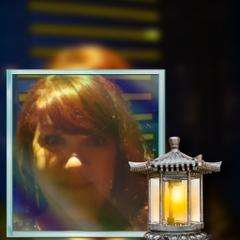 Karen P