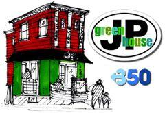 JP Green H.