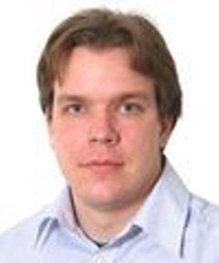 Zoltán Lajos K.