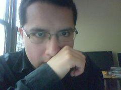 Gerardo F.