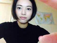 Yumi T.