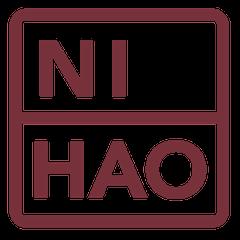 Nihao L.