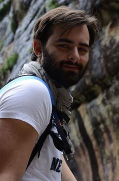Edoardo Paolo S.