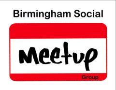 Birmingham S.