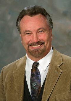Richard C Donovan MSW ACSW L.