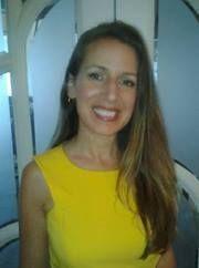 Melanie Ahimsa-Vegan D.