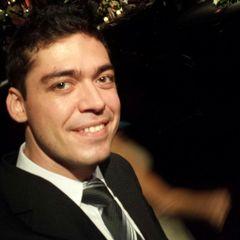 Leandro A. A.