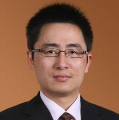 Yunbo L.
