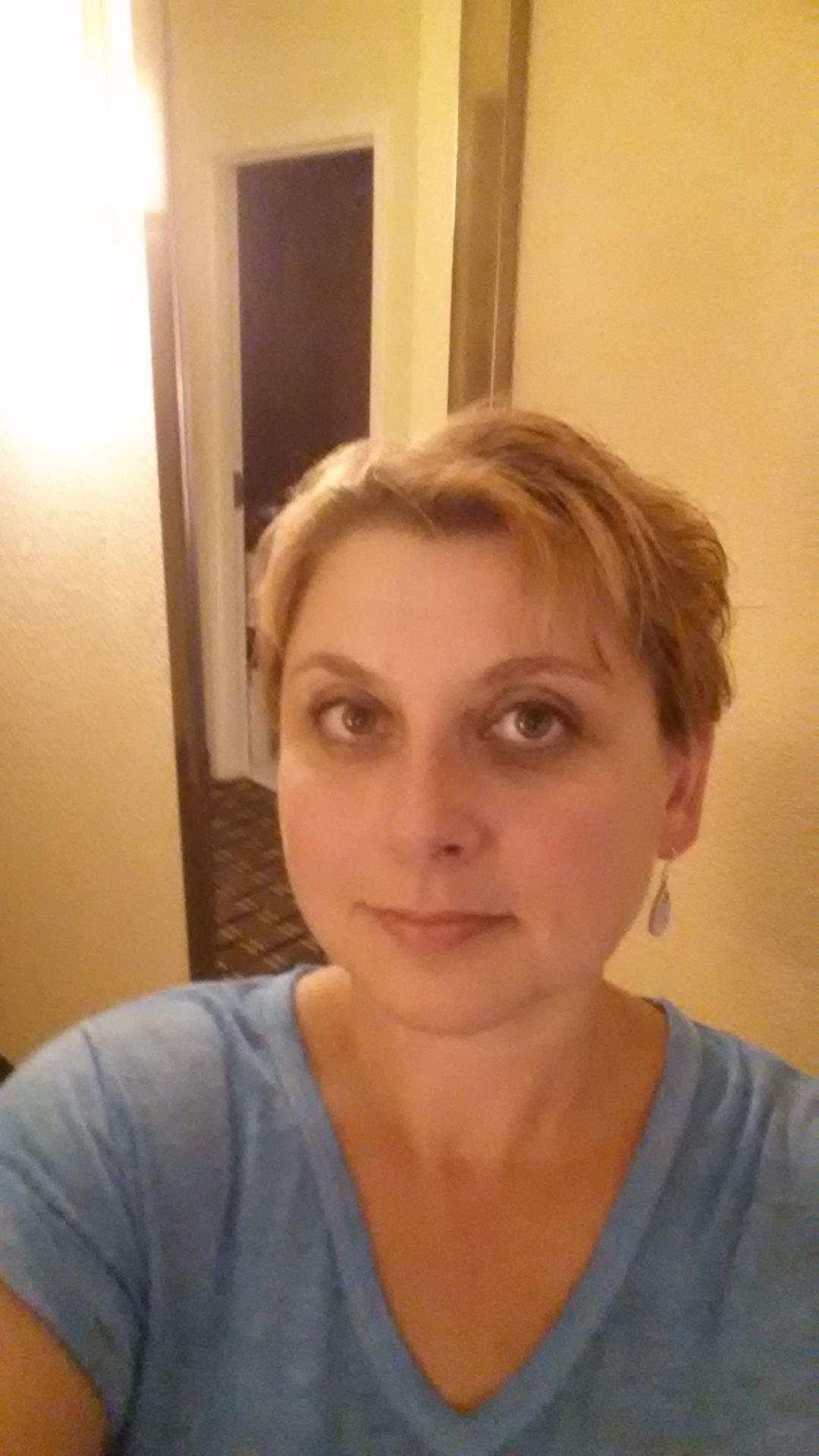 runnemede single parents Michaela l hartery operates in moorestown,  michaela is particularly gratified when she helps a single parent,  35 e 10th ave, runnemede, .