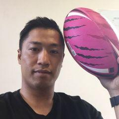 Takahiro A.