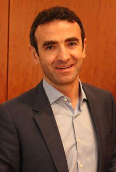 Ismail C.