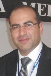 Habib M. K.