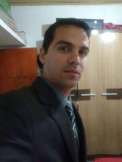 Felipe G.
