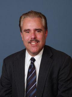 Len C.