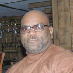 Reginald P.