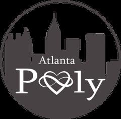 Atlanta P.