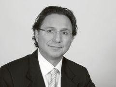 Federico Avellán B.