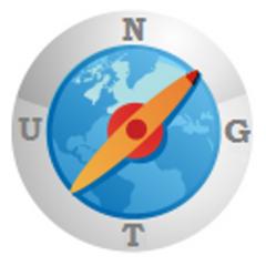 North Toronto .NET User G.