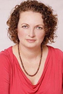 Janelle K.