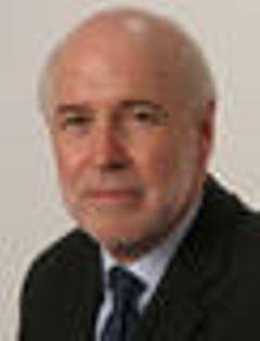 Tony W.