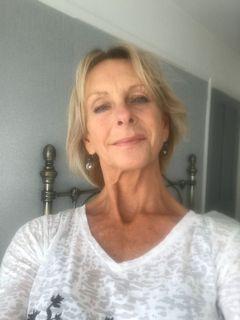 Barbara Karen C.